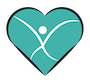 KB Physio (Online Physiotherapy) Logo